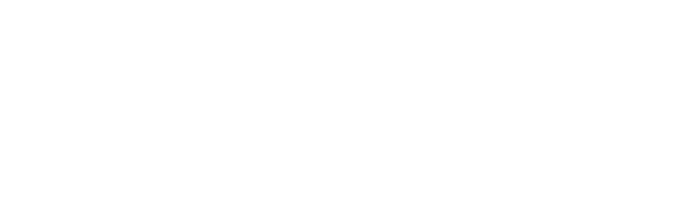 Jouw Marketing Medewerker